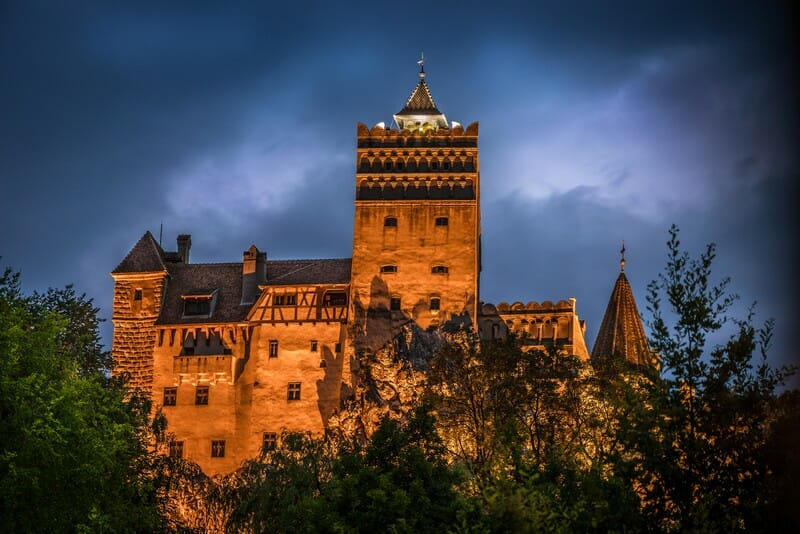 transylvania-dracula-tour