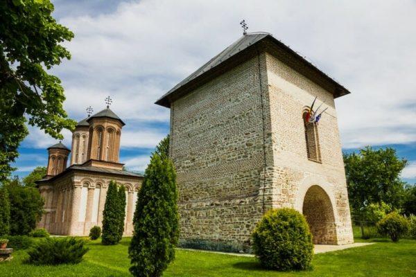 transylvania-holidays-dracula