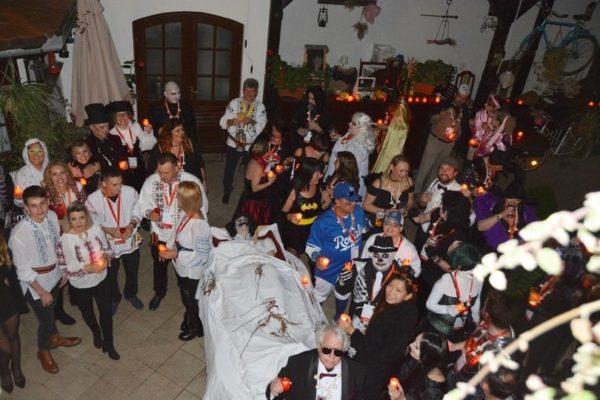 dracula-tour-on-halloween