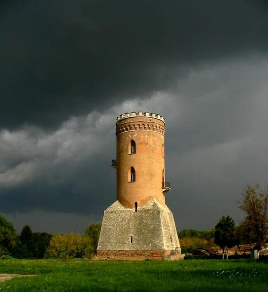 Targoviste Old Court -Dracula tour from Bucharest
